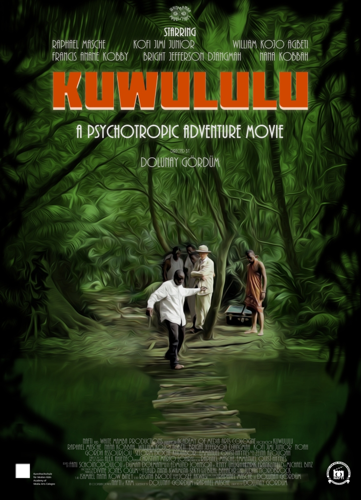 kwll_poster_06